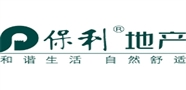 天津保利物业