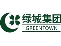 绿城集团(杭州)