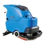 深圳容恩全自动洗地机(R85BT)_深圳手推式洗地机【价格|厂家|品牌|】
