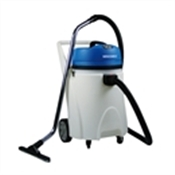 容恩吸尘吸水机(M86)_吸尘器_吸水机_吸尘吸水机【价格 厂家 品牌 】