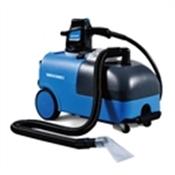 容恩沙发清洗机(M2)_干泡沙发清洗机_沙发清洗机【价格|厂家|品牌|】