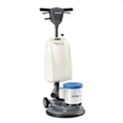 容恩多功能擦地机(M17)_刷地机_地毯清洗机【价格|厂家|品牌|】