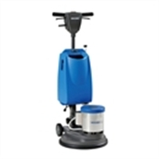 容恩地毯清洗机(M17/M12)_中心出泡单刷机/泡箱【价格 厂家 品牌 】