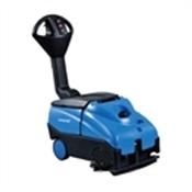 容恩扶梯清洗机(R35)_扶梯清洗机【价格|厂家|品牌|】