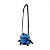 容恩房务静音吸尘器(M15)_吸尘器【价格|厂家|品牌|】