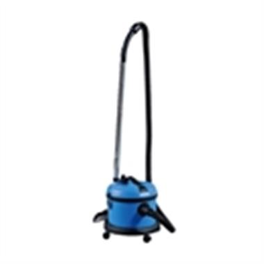 兰州房务静音吸尘器(M15)_兰州吸尘器【价格|厂家|品牌|】
