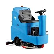 深圳容恩洗地车(R-QQ)深圳容恩QQ洗地车|洗地机【价格|厂家|品牌|】