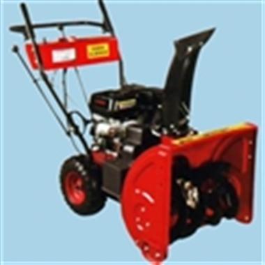 大连凯尔乐燃油驱动扬雪机7HP马力_大连轮胎式豪华抛雪机【价格|报价|图片|厂家】