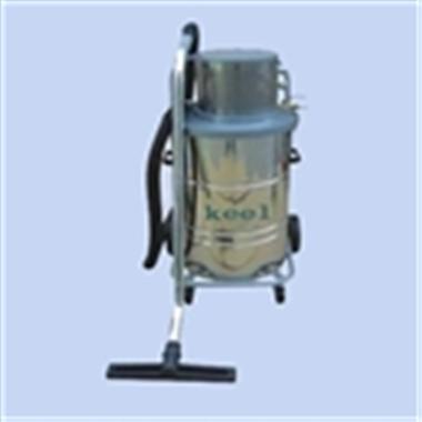 大连凯尔乐气动吸尘器(KDV381)_大连气动吸尘吸水机【价格|报价|图片|厂家】