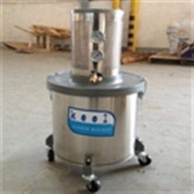 大连凯尔乐气动吸屑机(KDV231)_大连气动吸尘器【价格|报价|图片|厂家】