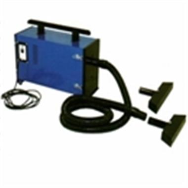 大连原装进口焊接烟尘净化器(P-6118)_阿尔法便携式烟尘净化器【价格 报价 图片 厂家】