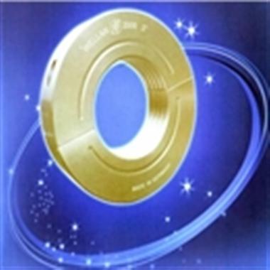 大连量子管通环水处理设备_大连原装进口循环水处理设备【价格 报价 图片 厂家】...