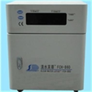 大连循环水处理设备(FCH-B60)_大连除垢除锈水处理设备【价格 报价 图片 厂家】