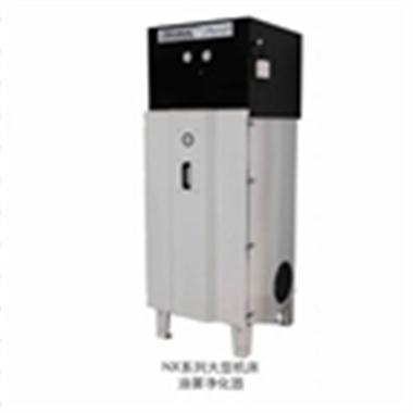 瑞典进口阿尔法机床油雾净化器(P-2598)_阿尔法型机床油雾净化器【价格 报价 图片 厂家】