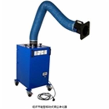 阿尔法经理节能型移动式烟尘净化器_大连小型焊接烟尘净化器【价格 报价 图片 厂家】
