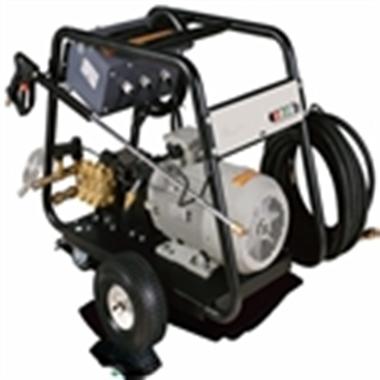 大连KEEL凯尔乐电驱动冷水高压清洗机_275公斤冷水高压清洗机【价格|报价|图片|厂家】