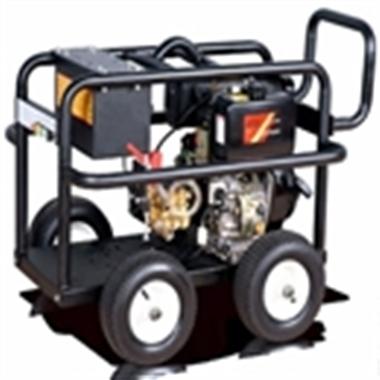 大连凯尔乐KEEL210公斤冷水汽油驱动高压清洗机_大连冷水高压清洗机【价格|报价|图片|厂家】