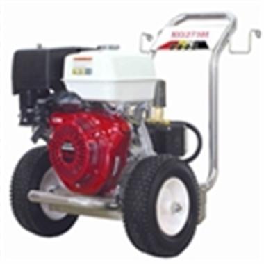 大连KEEL凯尔乐275公斤燃油驱动冷水高压清洗机(KG275H)_大连小广告清洗机【价格|报价|图片|厂家】