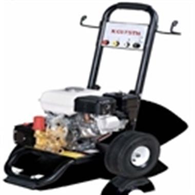 大连KEEL凯尔乐175公斤燃油驱动冷水高压清洗机(KG175TH)_大连高压水流清洗机【价格|报价|图片|厂家】