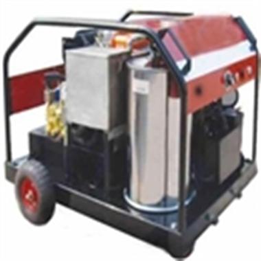大连凯尔乐140公斤柴油驱动热水高压清洗机_大连热水高压清洗机【价格|报价|图片|厂家】