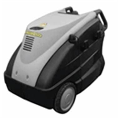 大连凯尔乐柴油温蒸汽清洗机(GV350 OIL)【价格|报价|图片|厂家】