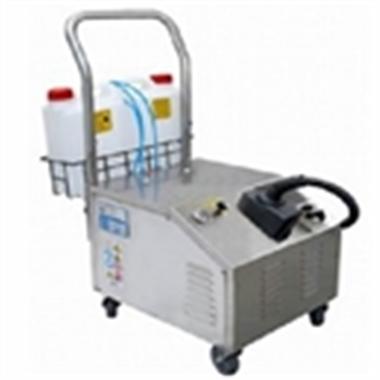 大连凯尔乐温蒸汽清洗机(GV3300)【价格|报价|图片|厂家】