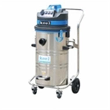 大连凯尔乐KEEL80L工业吸尘器KEB3680_大连工业吸尘机|报价|图片|厂家】