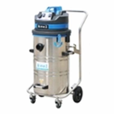 大连凯尔乐双马达工业吸尘器KEB2480【价格|报价|图片|厂家】