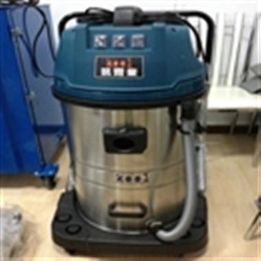 大连凯尔乐三马达工业吸尘器(KGS3680)_大连工业吸尘吸水机【价格|报价|图片|厂家】