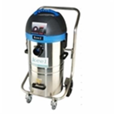 大连凯尔乐45L工业吸尘器(KE1445)_大连小型工业吸尘器【价格|报价|图片|厂家】