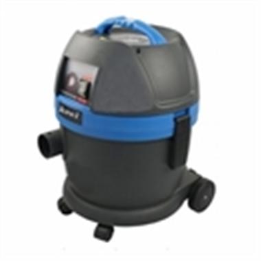 大连凯尔乐20L商用吸尘器(KE1220)_大连小型工业吸尘器【价格|报价|图片|厂家】
