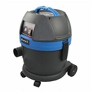 大连凯尔乐酒店用静音吸尘器(KET1220)_大连小型静音商业吸尘器【价格|报价|图片|厂家】