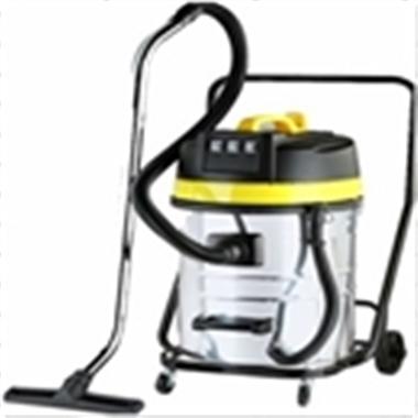 大连凯尔乐100L三马达吸尘吸水机YC-1003【价格|报价|图片|厂家】