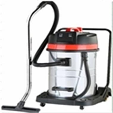 大连凯尔乐80L双马达吸尘吸水机YC-802【价格|报价|图片|厂家】