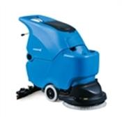 深圳容恩手推式洗地机(R50B)_深圳全自动洗地机【价格|厂家|品牌|】