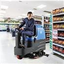 呼和浩特洗地车(R-QQ)呼和浩特RQQ驾驶洗地车 洗地机【价格 厂家 品牌 】