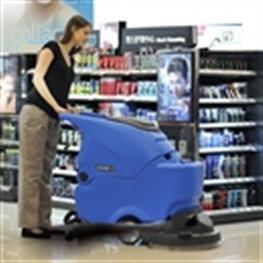 佛山手推式洗地机价格(R50)_佛山手推式洗地机【价格|厂家|品牌|】洗擦、吸干一次性完成!价格实惠!