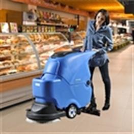 佛山手推式洗地机价格(R-X50B)_佛山全自动洗地机【价格|厂家|品牌|】