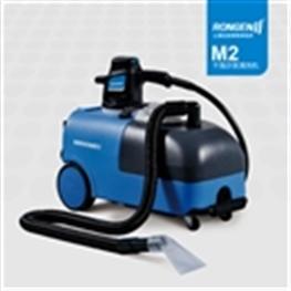佛山沙发清洗机价格(M2)_佛山干泡沙发清洗机_容恩沙发清洗机【价格|厂家|品牌|】清洗布艺家具和装饰的专业设备