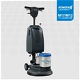 佛山地毯清洗机价格(M17/M12)_佛山中心出泡单刷机/泡箱【价格|厂家|品牌|】快速干燥和一流的清洁性能