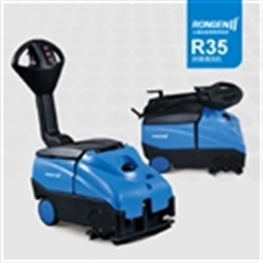 济宁扶梯清洗机(R35)_济宁扶梯清洗机【价格|厂家|品牌|】