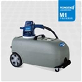 济宁沙发清洗机(M1)_济宁干泡沙发清洗机_容恩沙发清洗机【价格|厂家|品牌|】