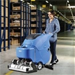 济宁容恩洗扫一体机(R-65RBT),容恩扫洗一体机,手推式洗扫一体机,洗扫一体机价格,扫洗一体机价格