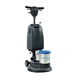 石家庄容恩地毯清洗机(M17/M12)_石家庄中心出泡单刷机/泡箱