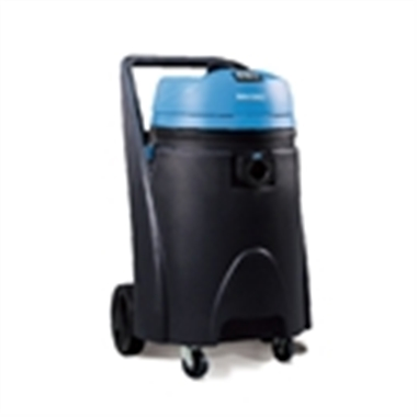 兰州吸尘吸水机(M86)_兰州吸尘器_容恩吸水机_容恩吸尘吸水机【价格|厂家|品牌|】