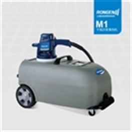 青岛沙发清洗机(M1)_青岛干泡沙发清洗机_容恩沙发清洗机【价格|厂家|品牌|】