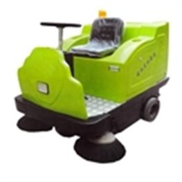 绿环1360驾驶式扫地机