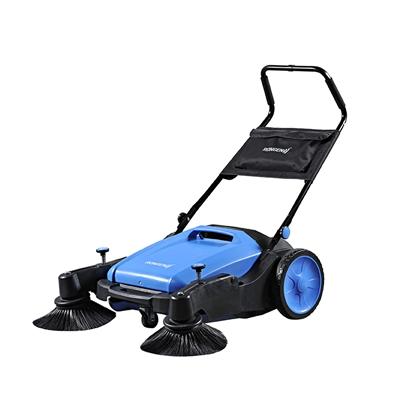 扫地机价格|容恩扫地机R-EPS