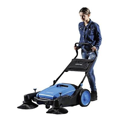 自动扫地机_容恩自动扫地机价格R-EPS