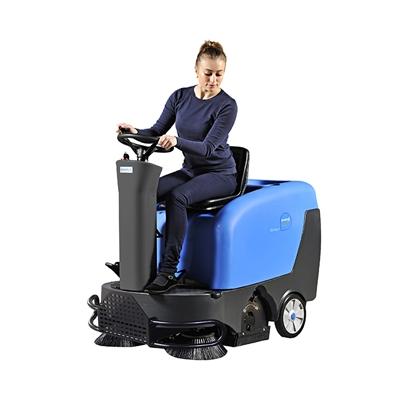 全自动扫地机_全自动扫地机价格R-QQS